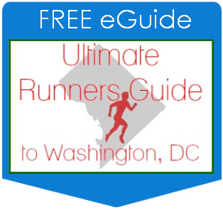 widget_guide