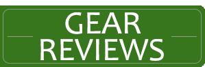 gear-widget