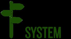 logo-sign-2