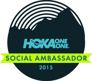 SocialAmbassador Logo