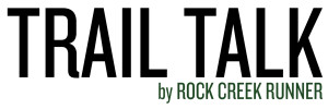 trail-talk-logo-small