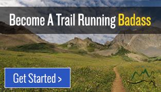 trail-system-badass-ad-313