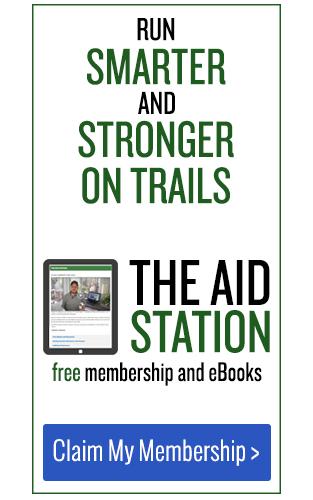 aid-station-membership