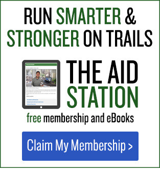 aid-station-membership-2
