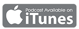 PodcastiTunesButton copy