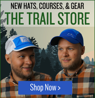 new-hats-ad